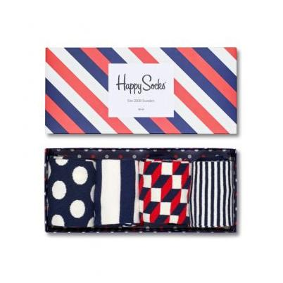 Happy Socks - Big Dot Box