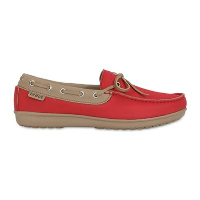 Women's Wrap ColorLite™ Loafer