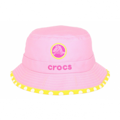 Doplňky crocs™