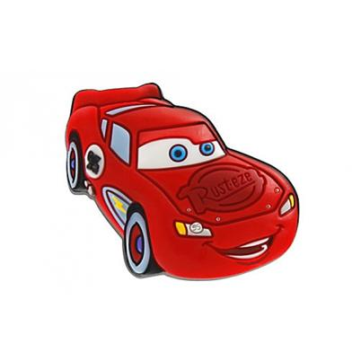 Jibbitz™ - Lighting McQueen C2