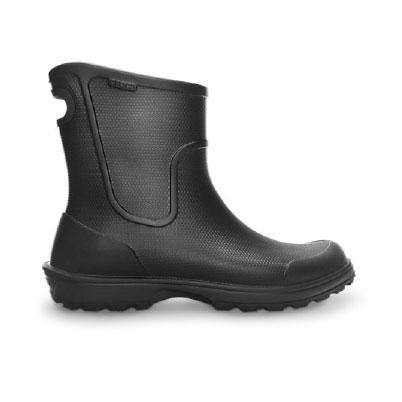 Work Wellie Rain Boot